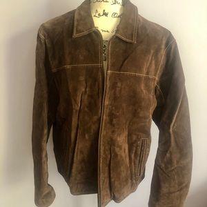 Wilsons Leather Jacket ❤️